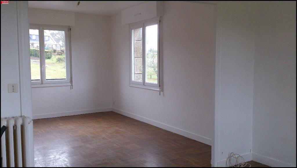 Maison 3 pièces 86 m2 Quéven
