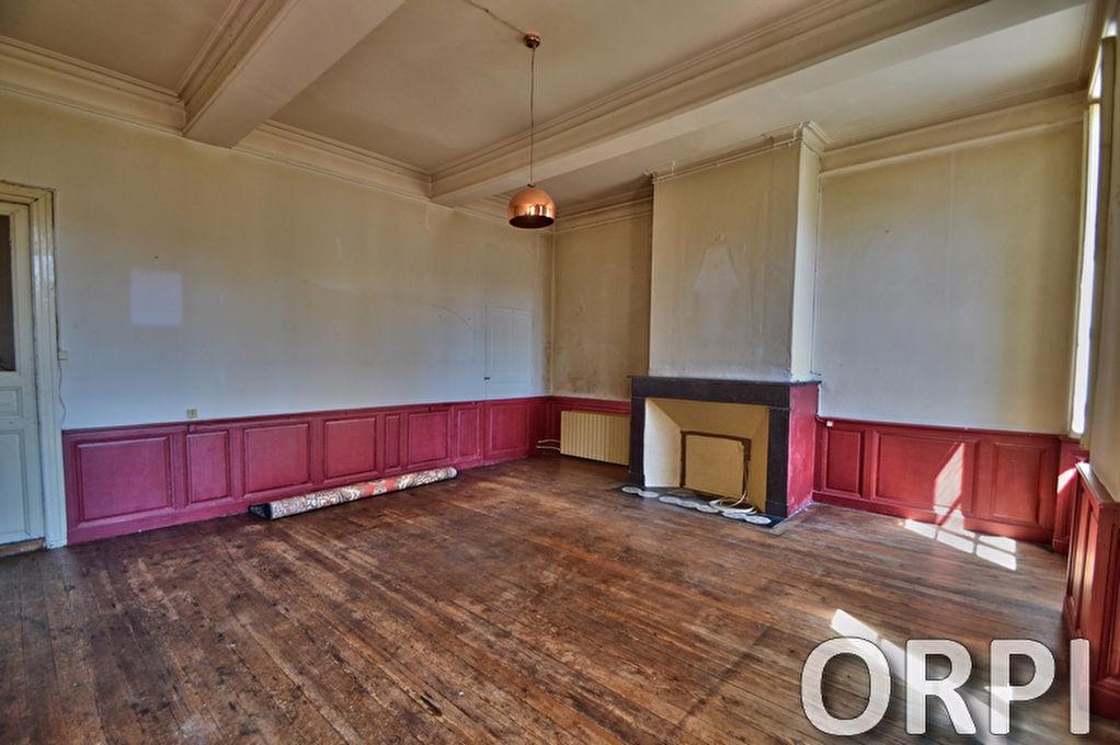 Appartement Agen 3 pi�ce(s) 93 m2