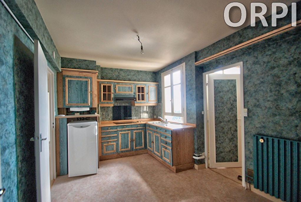 Appartement Colayrac Saint Cirq 4 pi�ce(s) 86 m2