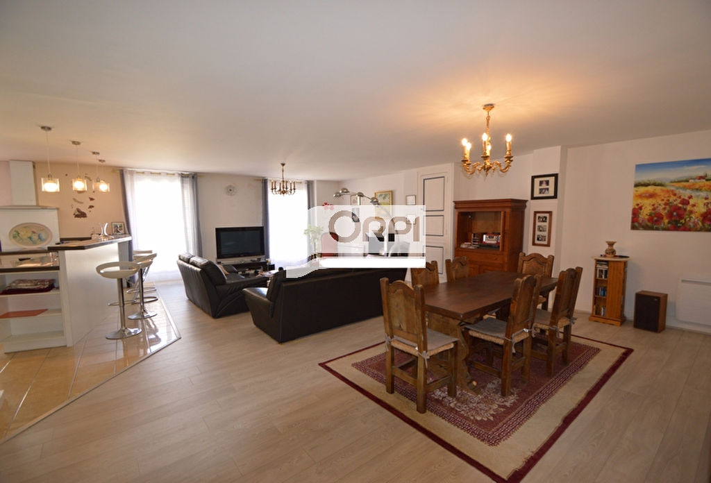 Appartement à  vendre  Agen