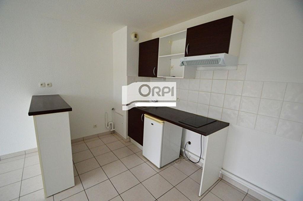Appartement à louer  Estillac