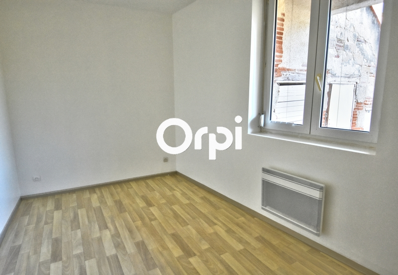 Appartement à louer  Agen