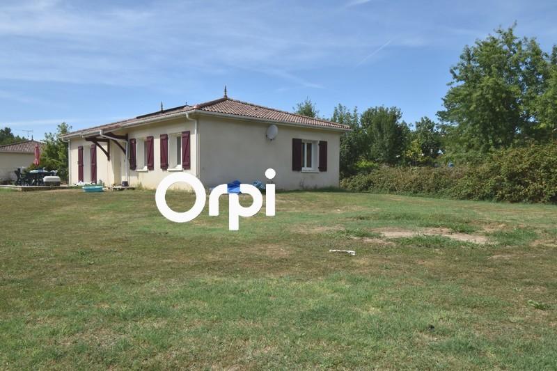 Maison à vendre  Boe