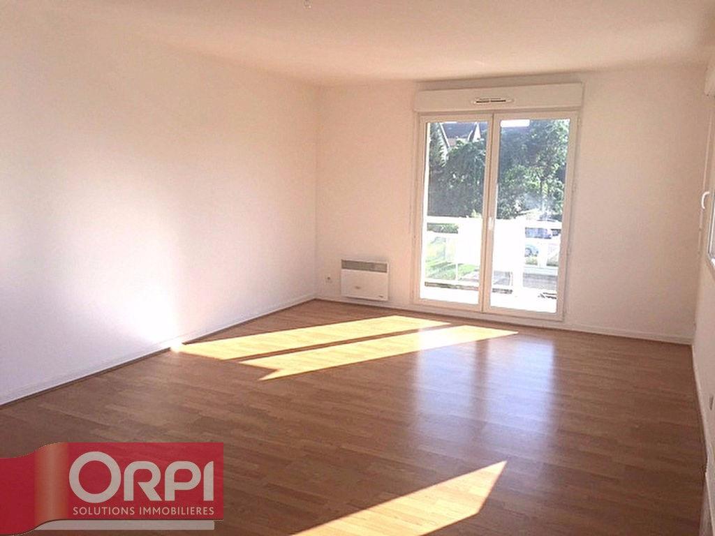 Appartement 3 pièces 75 m2 Saint-Martin-Boulogne