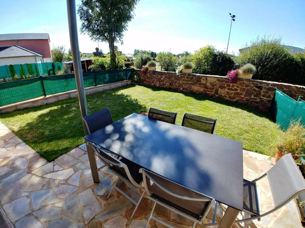 annonce vente maison rodez 12000 171 m 229 900 992738856266. Black Bedroom Furniture Sets. Home Design Ideas