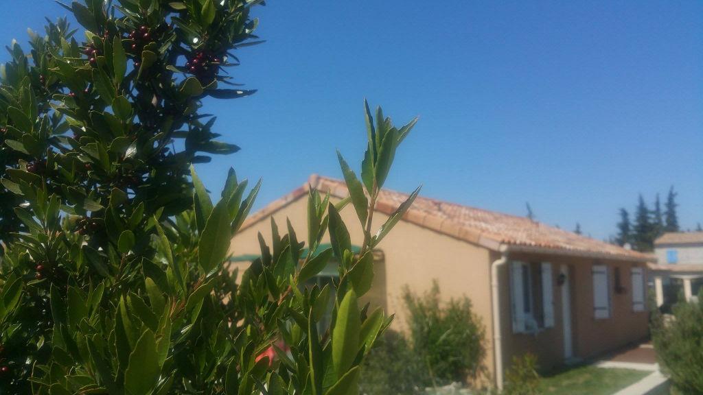 Vente maison 5 pi ces 106 m saint paul trois ch teaux 26 - Office du tourisme saint paul trois chateaux ...