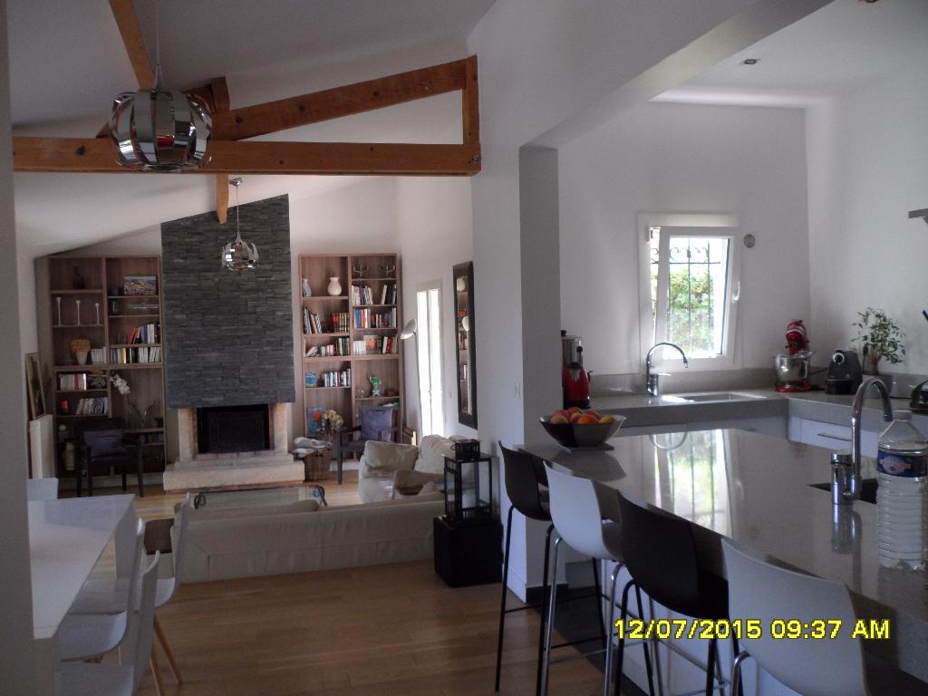003015E0BR0W - Maison à vendreSAINT MAUR DES FOSSES
