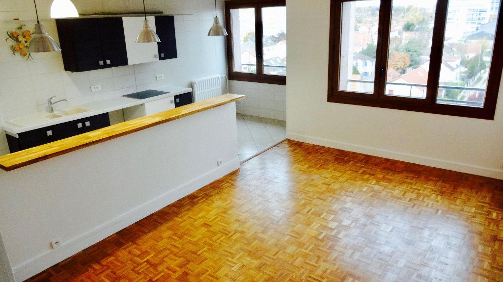 003015E0MSH9 - Appartement à vendreCHAMPIGNY SUR MARNE