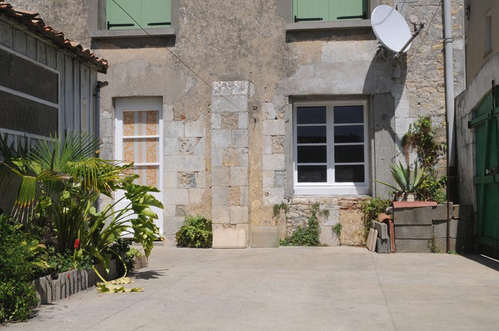 Maison Ars en Ré ARS EN RE (17590)