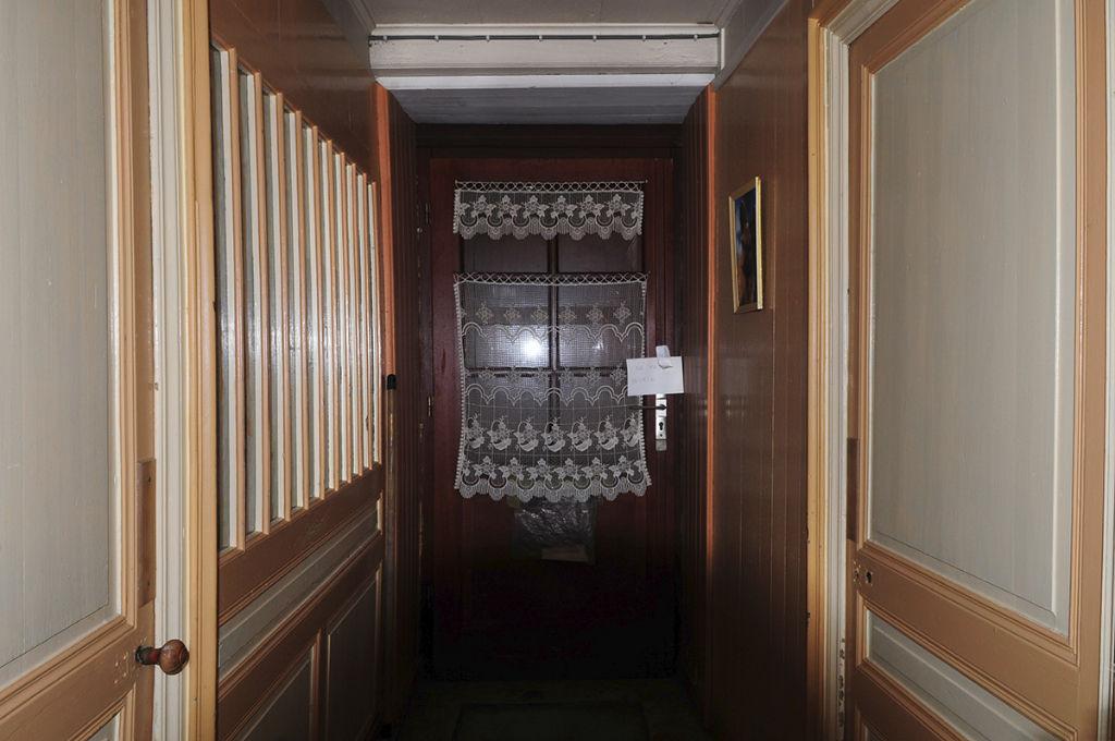 Maison Ars En Re 7 pièces ARS EN RE (17590)