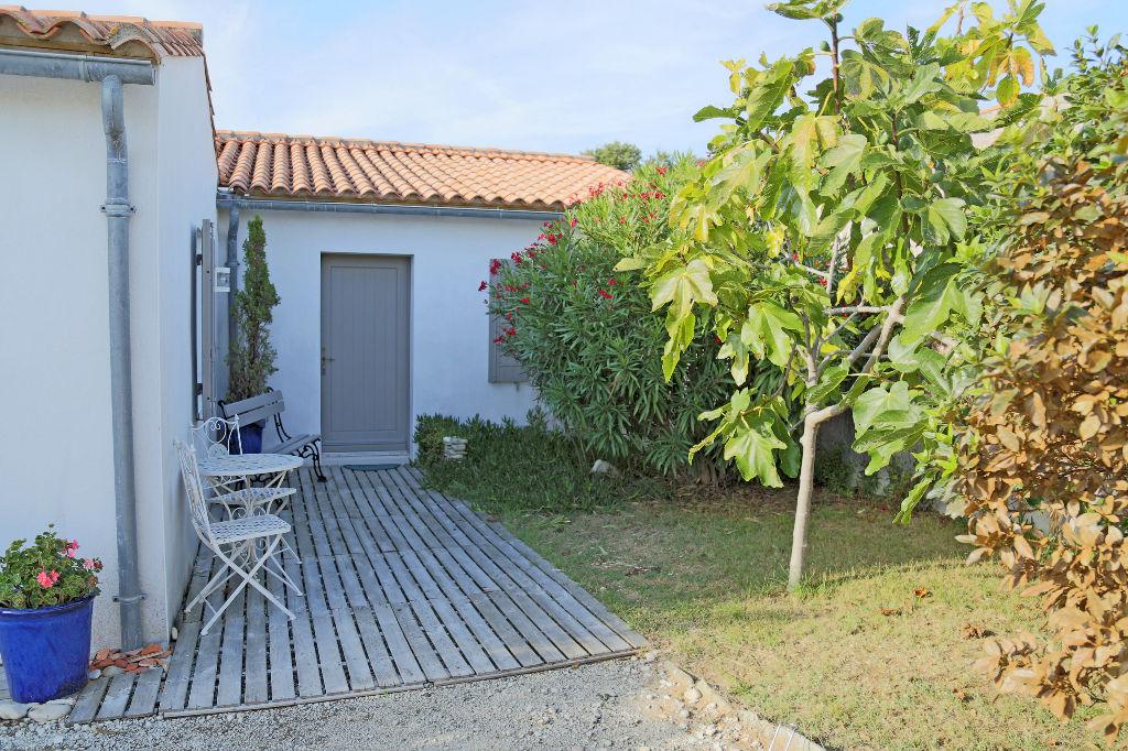 Maisons ile de r free latest maison vendre pices m for Achat maison ile de france pas cher