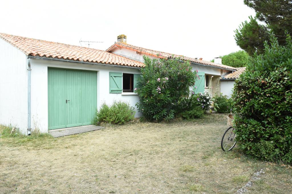 Maison Ars En Re ARS EN RE (17590)