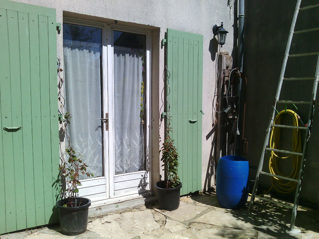 Maison Le Bois Plage En Re 10 pièce(s) 272 m2 LE BOIS PLAGE EN RE (17580)
