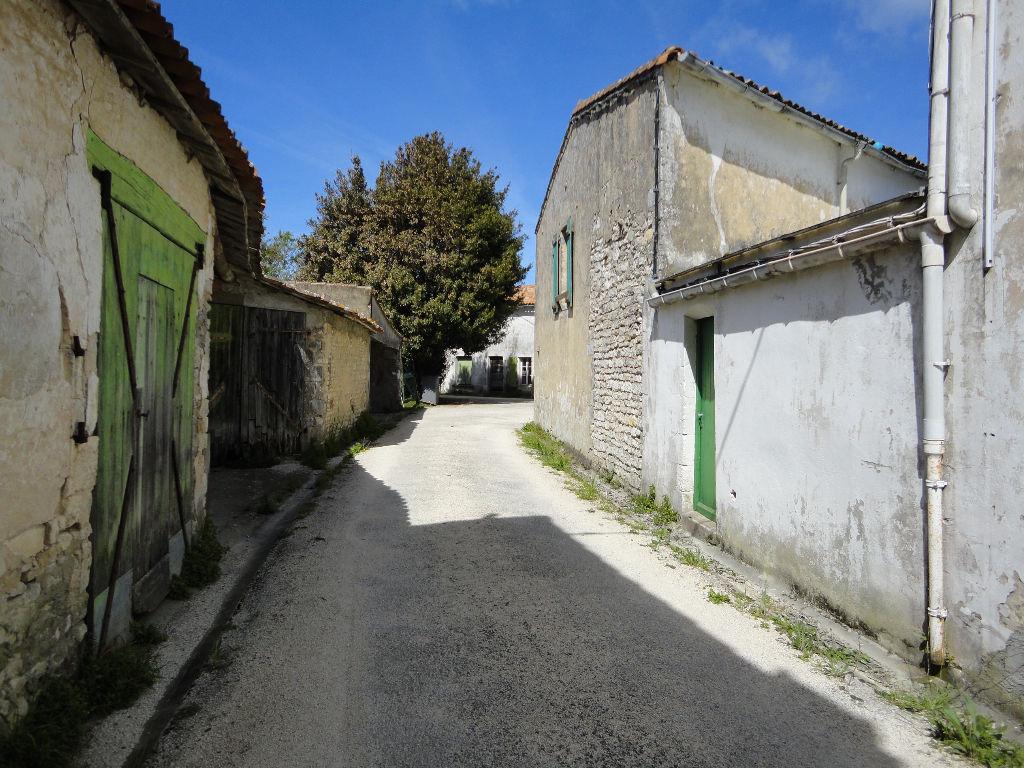 Maison Le Bois Plage En Re LE BOIS PLAGE EN RE (17580)
