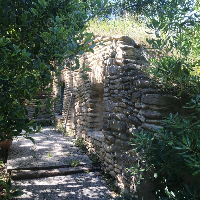 Vue Mer accès plage Maison Les Portes En Re LES PORTES EN RE (17880)