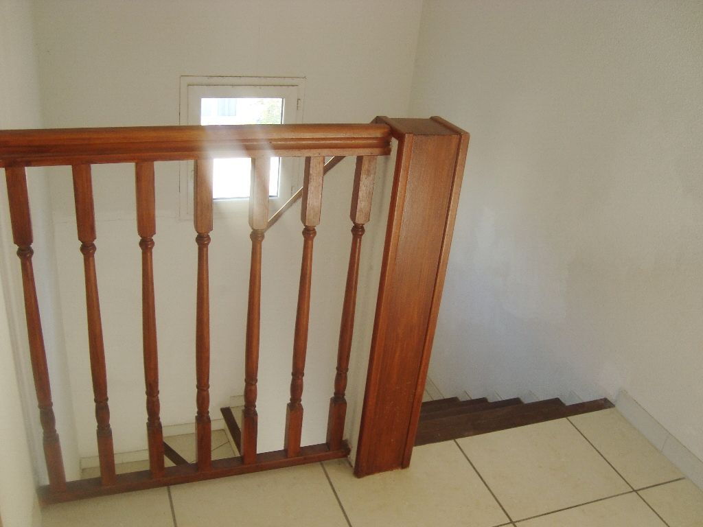 Vente Maison AGDE