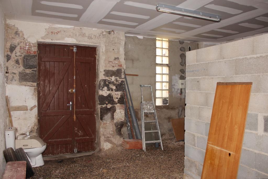 Vente Maison MARSEILLAN