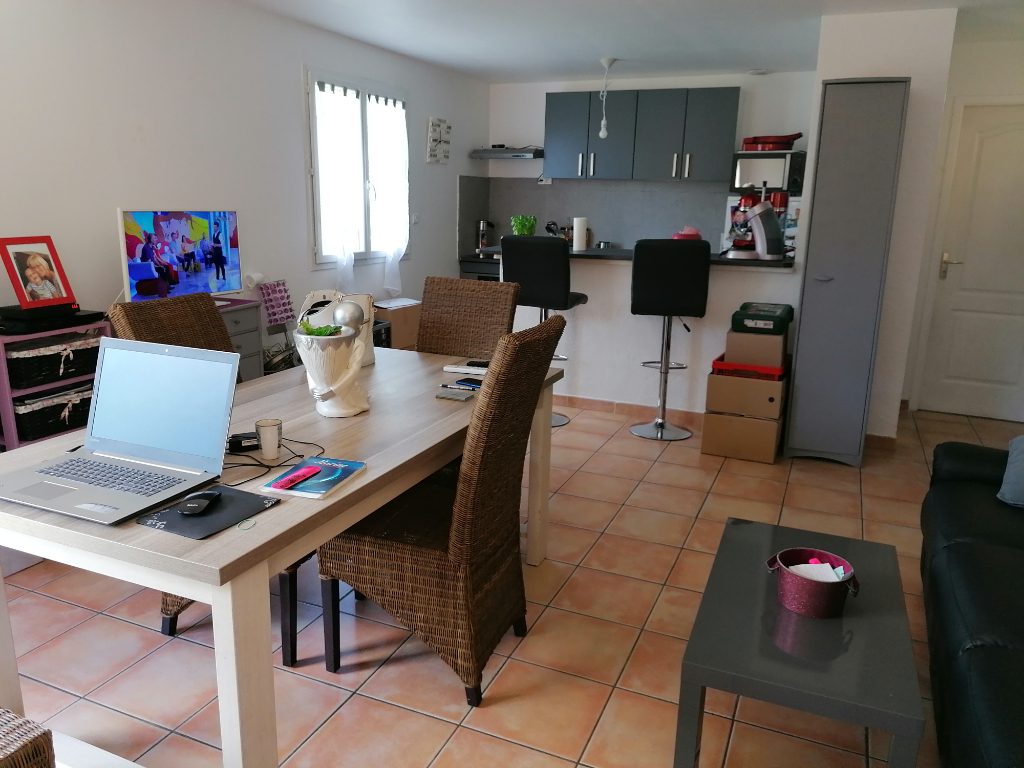 Location Maison BEZIERS