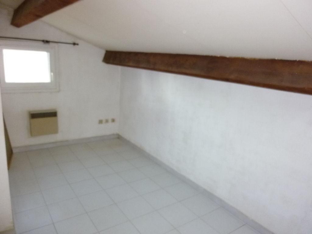 Location Maison Grau d'Agde