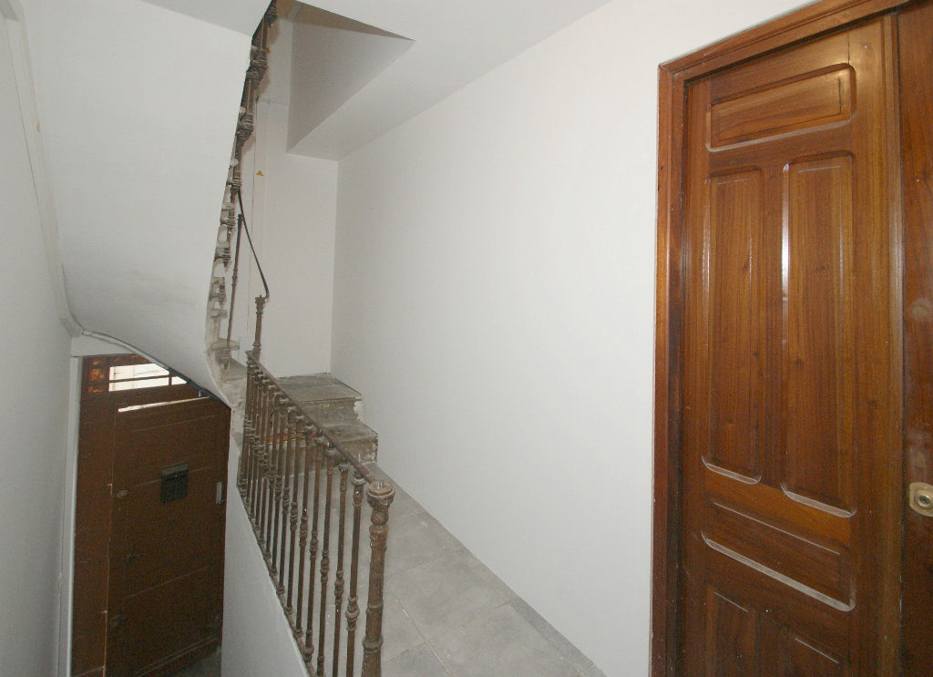 Location Appartement MURVIEL LES BEZIERS