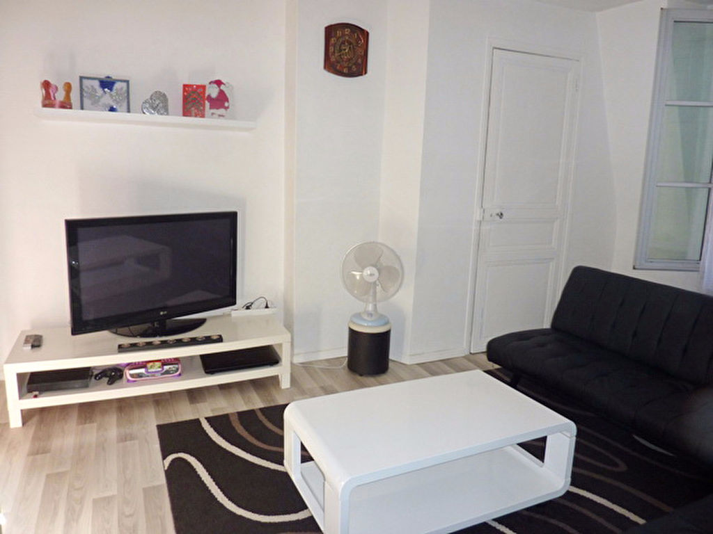 Location Appartement B Ef Bf Bdziers