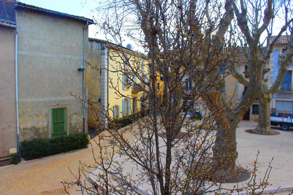Vente Maison CAZOULS D HERAULT