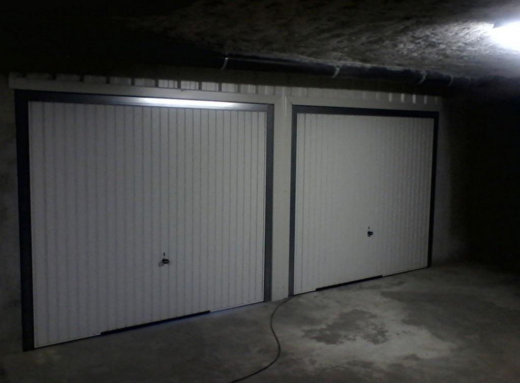 Vente Garage et Parking AGDE