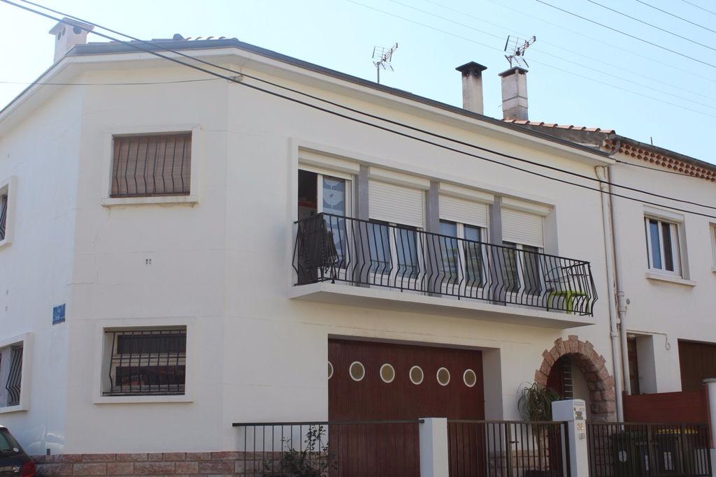 Vente Maison BEZIERS