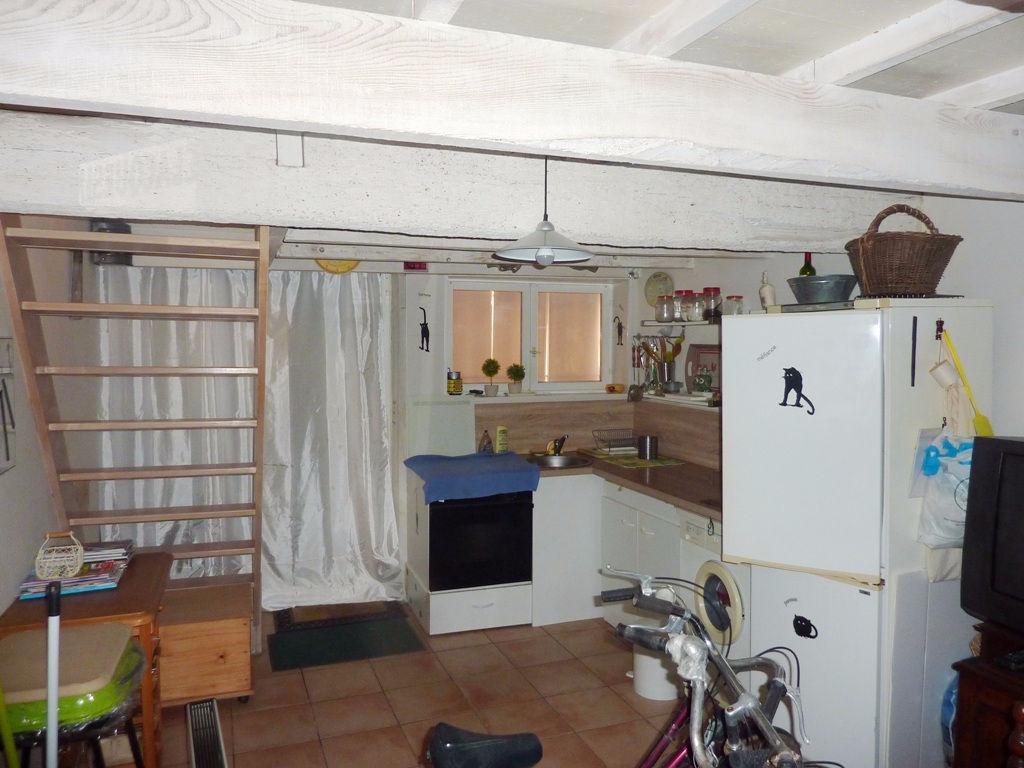 Vente Maison VILLENEUVE LES BEZIERS