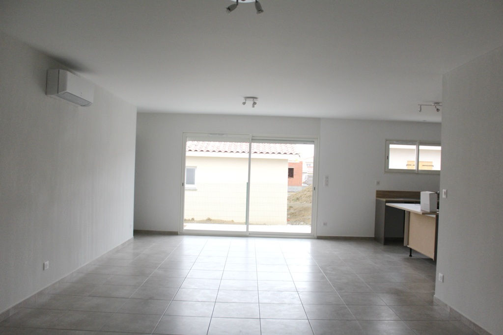 Location Maison 34290