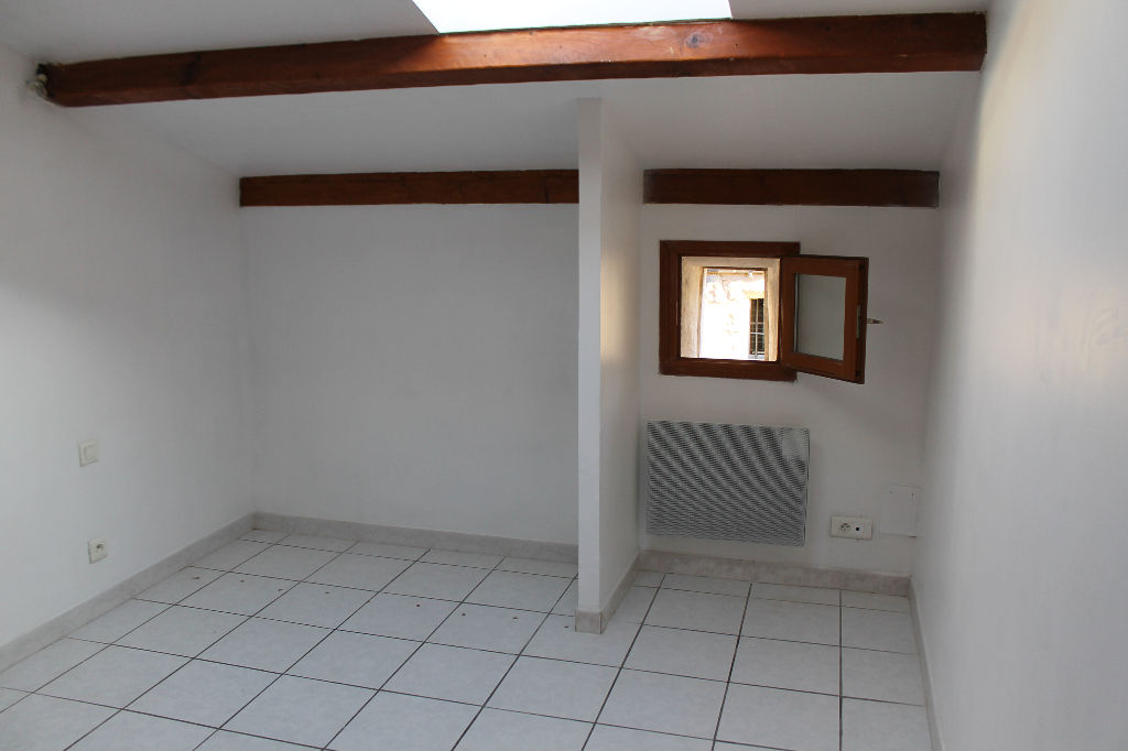 Vente Maison LEZIGNAN LA CEBE