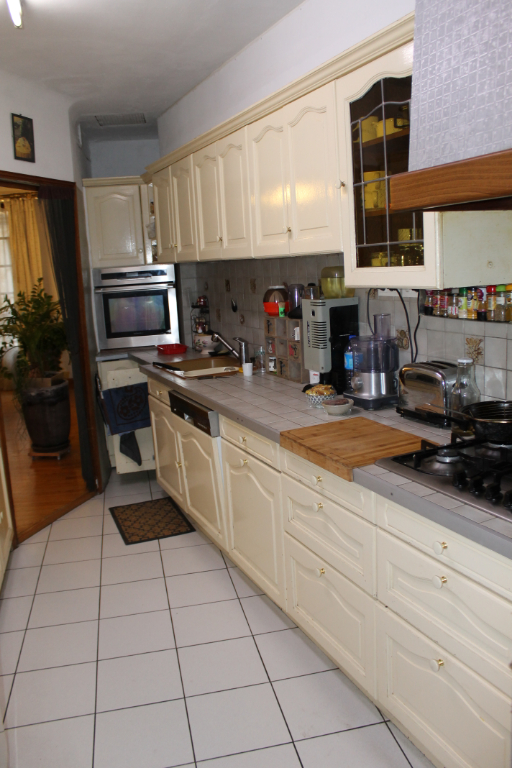 Vente Immeuble CLERMONT L HERAULT