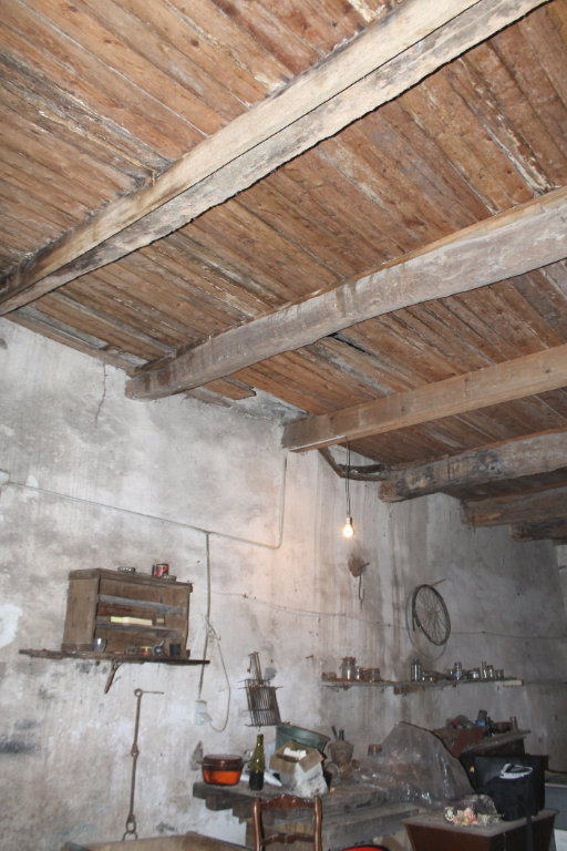 Maison CAZOULS D HERAULT