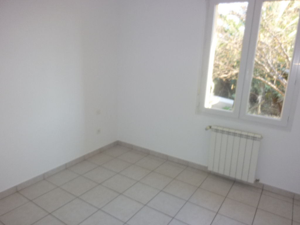 Location Appartement POMEROLS