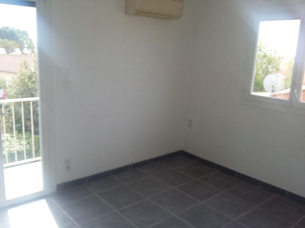 Location Appartement MARSEILLAN