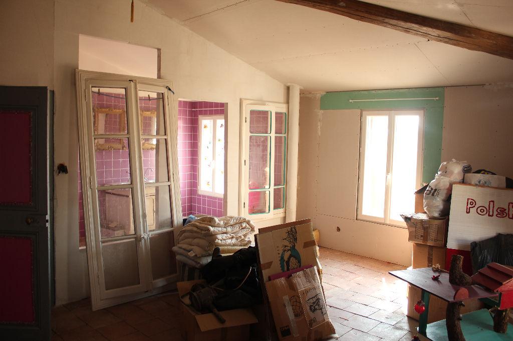 Vente Maison FLORENSAC