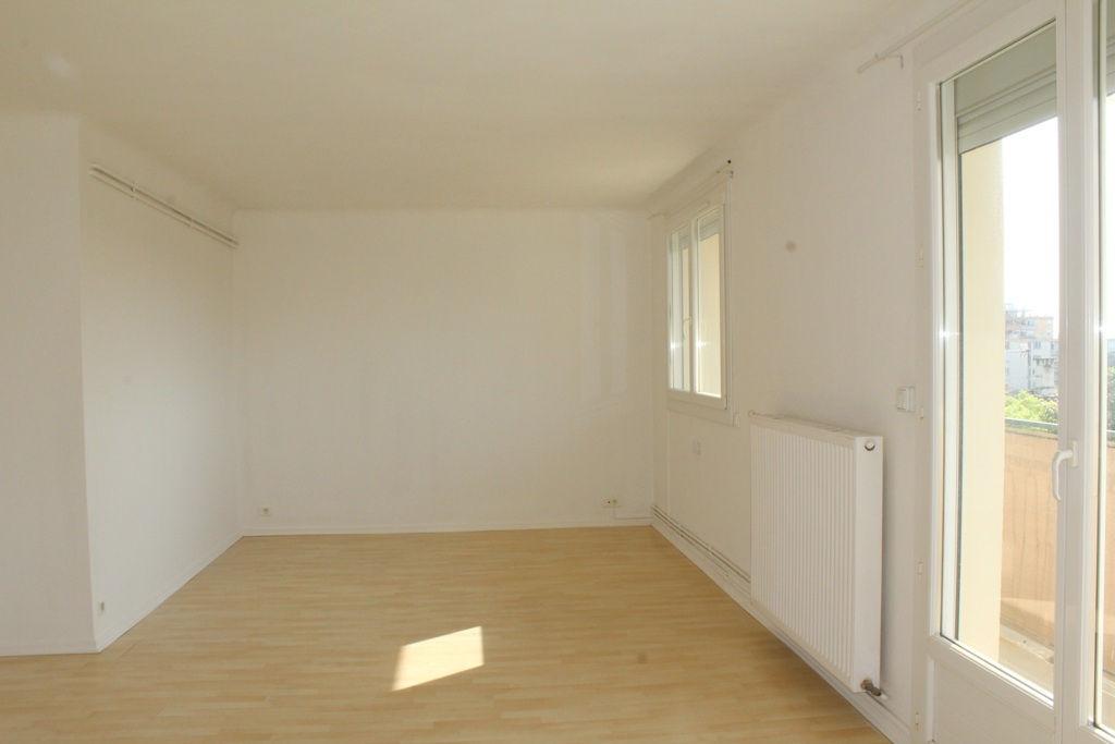 Vente Appartement BEZIERS