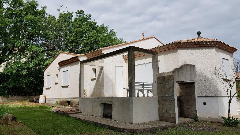 Vente Maison PAULHAN