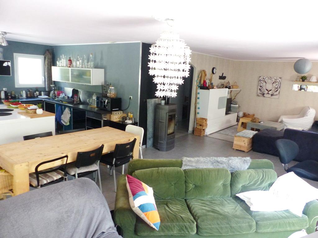 Vente Maison MAUREILHAN