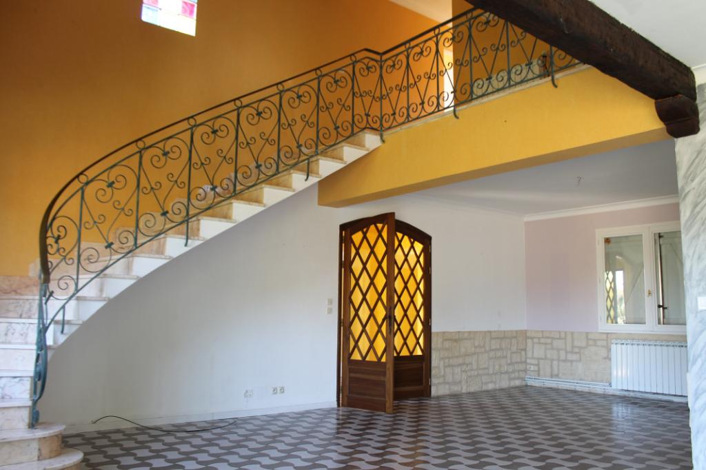 Vente Maison GABIAN