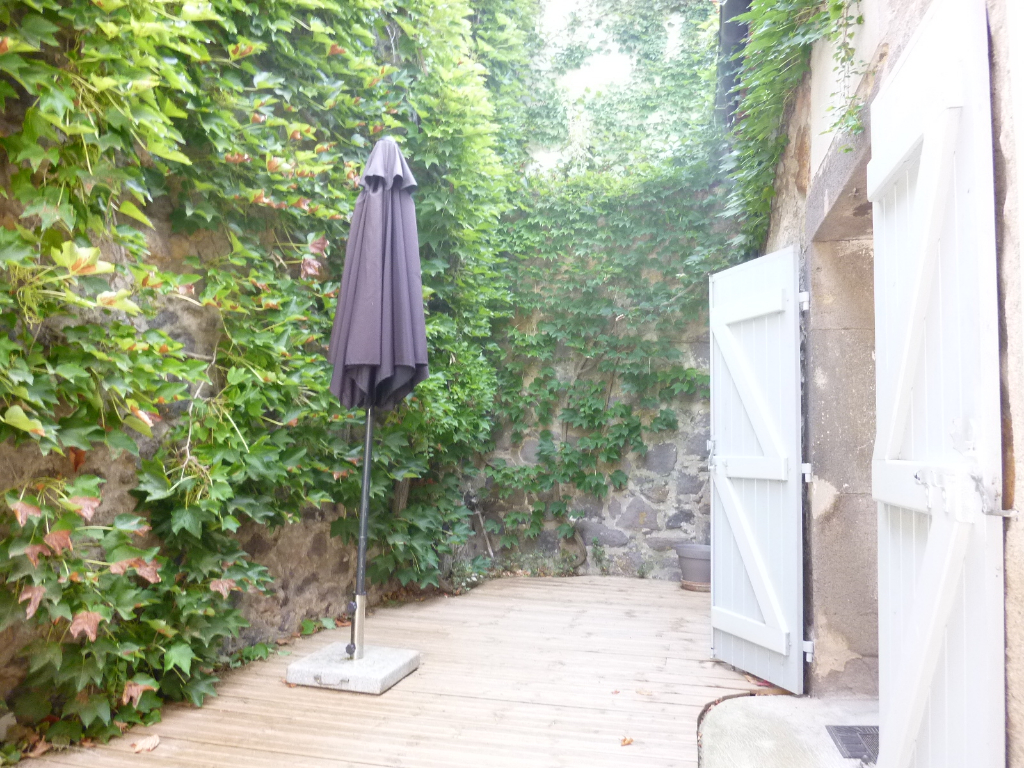 Location Appartement MARSEILLAN