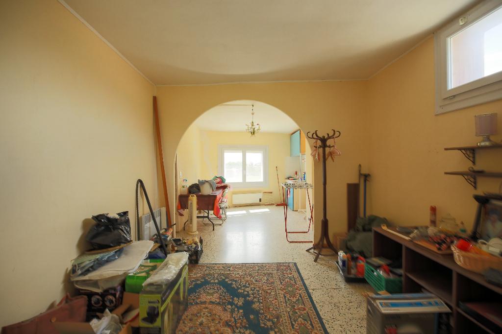 Vente maison roujan vente immobilier pezenas 34120 orpi anthinea p zenas agence immobili re - Pezenas piscine ...