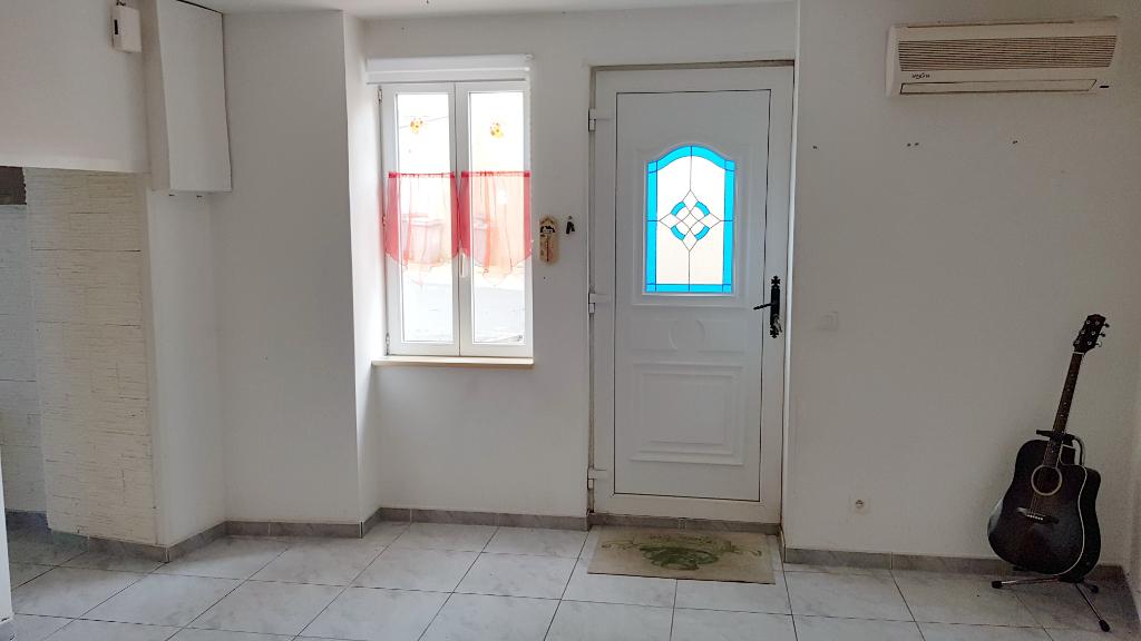 Vente Maison ASPIRAN