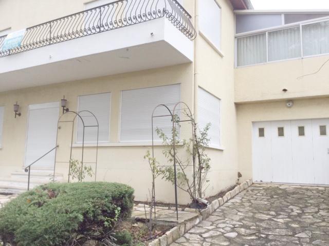 Vente Maison VIAS