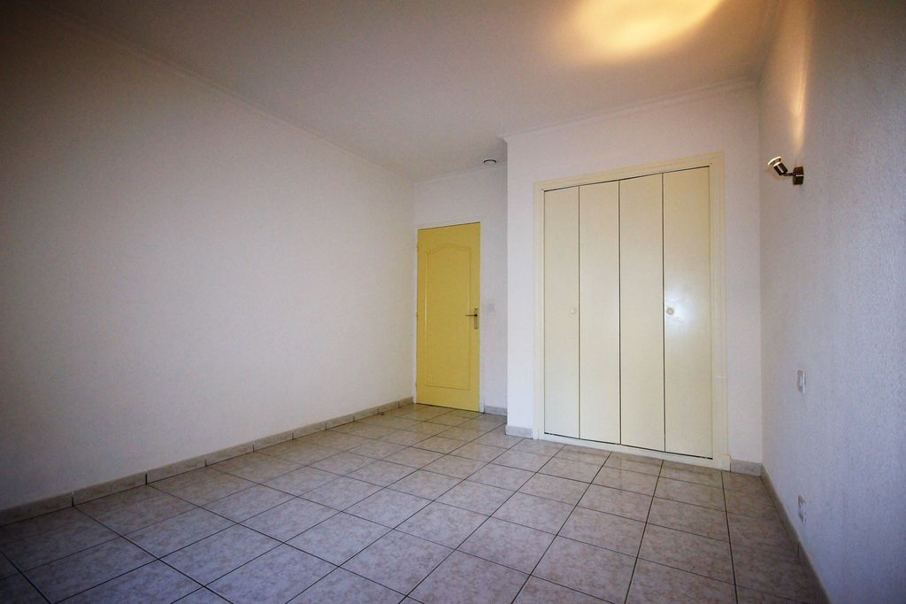 Location Appartement MARAUSSAN