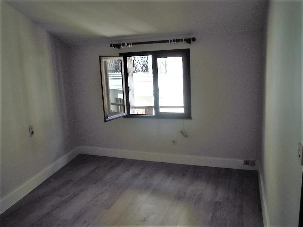 Location Appartement MARAUSSAN