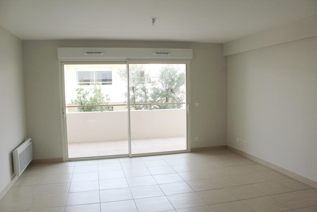 Location Appartement BOUJAN SUR LIBRON