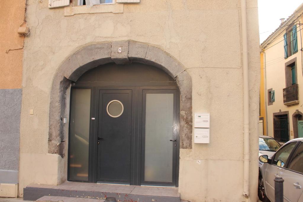 Vente Immeuble MARSEILLAN
