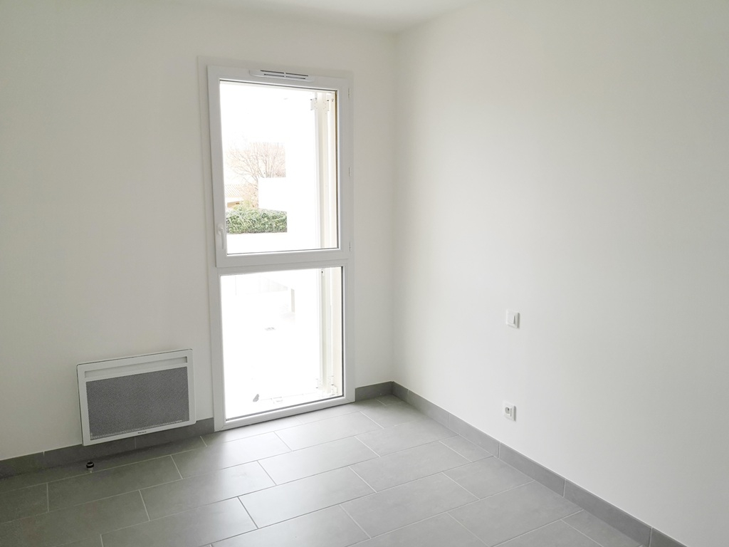 Location Appartement SERIGNAN