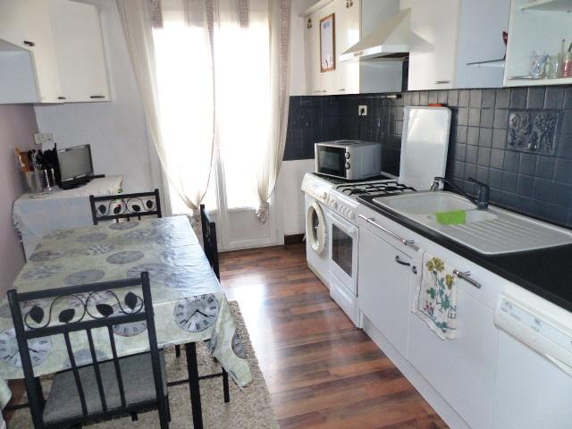Appartement BEZIERS
